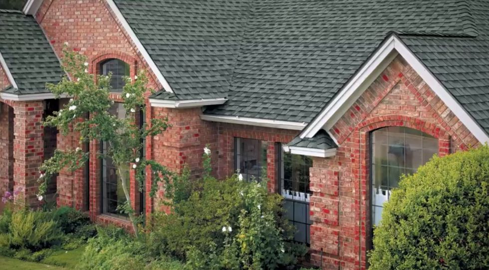 A ROOF IS MORE THAN JUST SHINGLES IMAGE