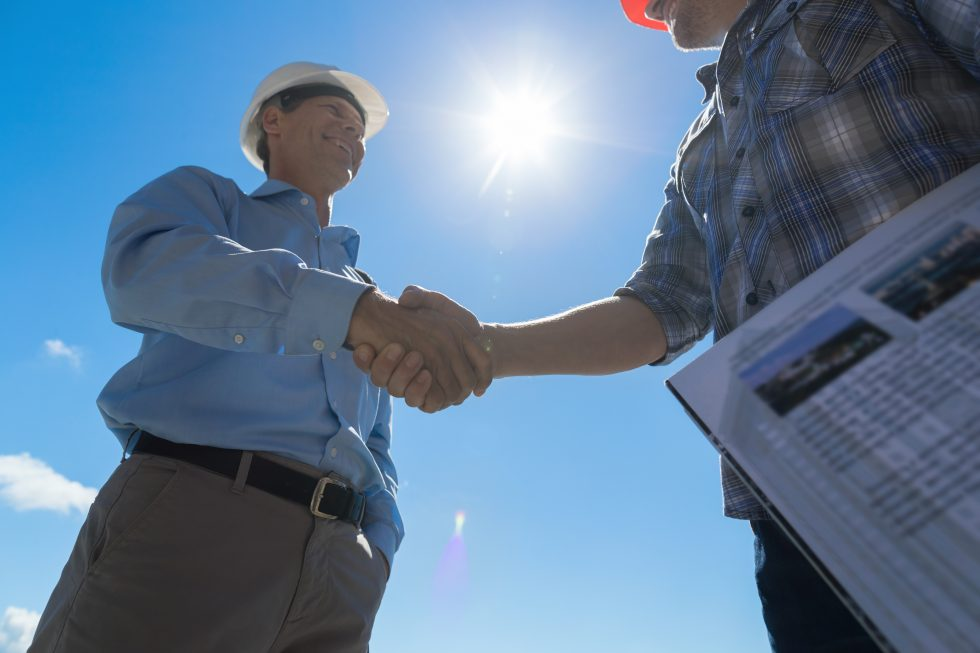 builders-handshake-architect-and-contractor