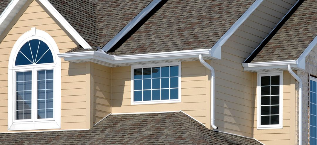 gutter-replacement-long-island-ny