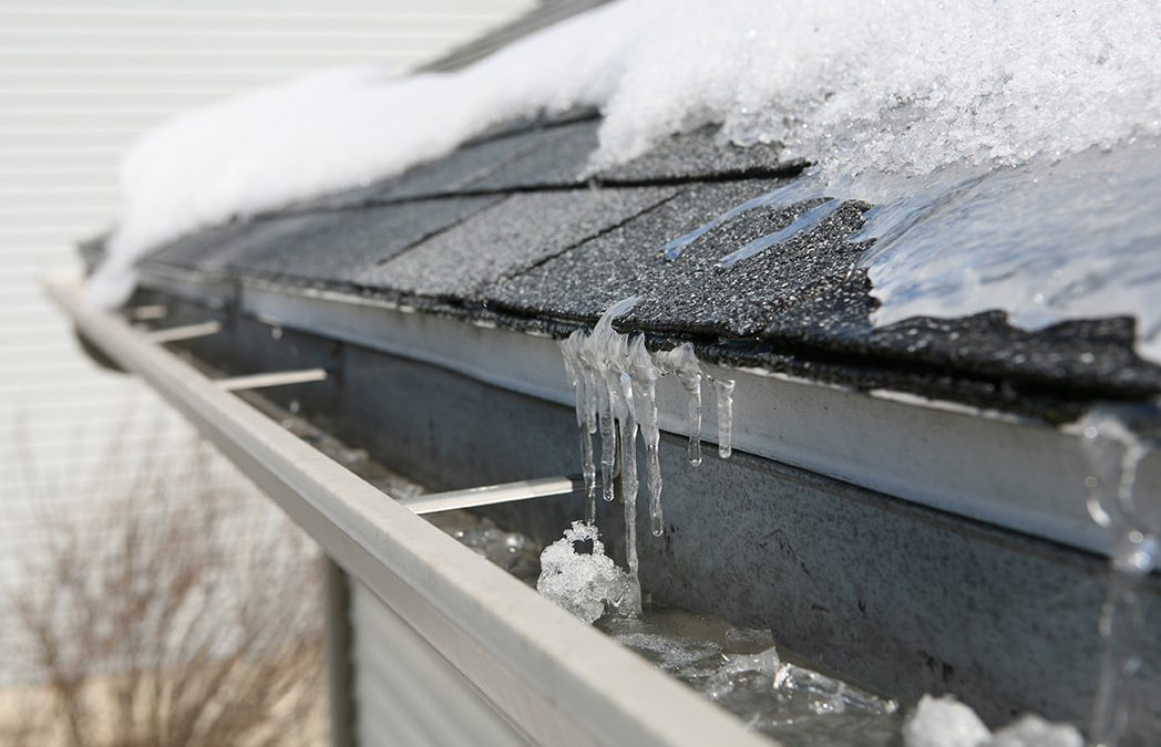roofing-in-winter